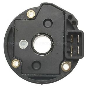 Standard Motor Products LX755 Ignition Pick Up Standard Ignition