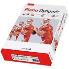Plano Dynamic Kopierpapier A4 80g/qm 500 Blatt