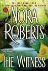 The Witness by Nora Roberts (Paperback / softback, 2013)