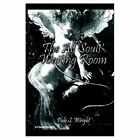 The All Souls' Waiting Room 9780759656185 Hardcover