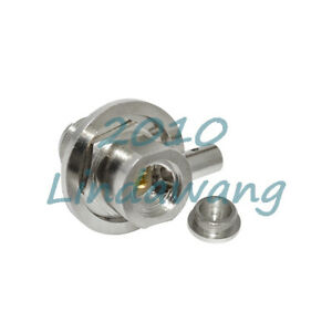 UHF-SO239-Jack-Female-Right-Angle-Antenna-Solder-Cable-Connector-For-LMR195-RG58