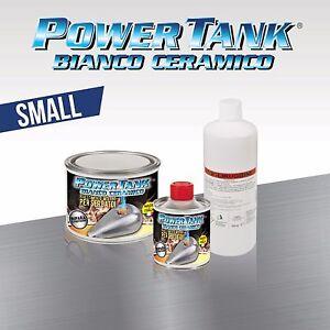 Power-Tank-Bianco-trattamento-serbatoio-KIT-SMALL-Piu-economico-di-tankerite