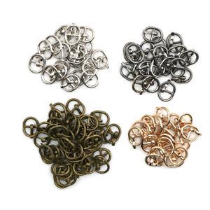 5-5mm-Mini-Metal-Buckle-DIY-Doll-Dress-Patchwork-Handmade-Craft-SewingAccess-JF