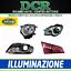 Indexbild 2 - Scheinwerfer Hauptscheinwerfer Rechts MAGNETI MARELLI LPM201 VW
