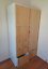 beige wardrobe in great condition