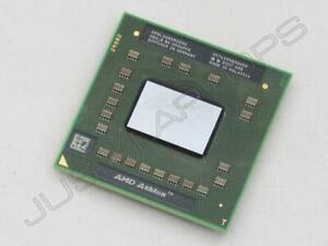 AMD-Athlon-64-X2-AMQL64DAM22GG-2-1GHz-Laptop-CPU-Prozessor-HP-Compaq-6735s