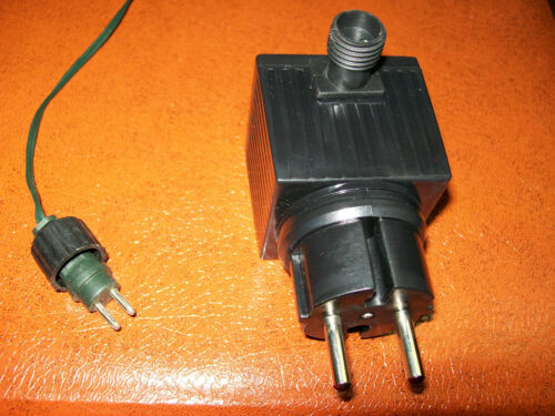 Transformer Transformer Power Supply AC Adapter 24V 24 V AC ~ GD2302410B 10VA 10W #heiz