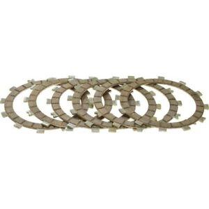 Clutch-Plates-TRW-Clutch-Plate-fibres-TRW-Lucas-KAWASAKI-MZ-MUZ-S2-KH-S1-RT