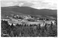 AK, Börbach über Teisnach, Gesamtansicht, 1959