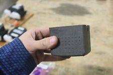 Skc Battery Mst 990601 008888 Air Sampler Battery