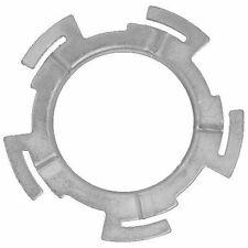 Dorman Fuel Sending Unit Lock Ring Gas Kit New for Chevy Le Sabre De 55812