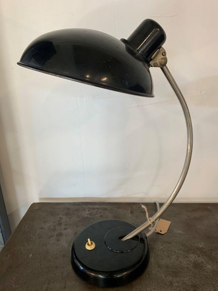 Bauhaus lampe, Bauhauslampe., helion Arnstadt