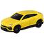 Takara-Tomy-Tomica-016-No-16-Lamborghini-Urus miniatura 1