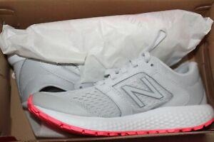 New Balance Women's Running Course