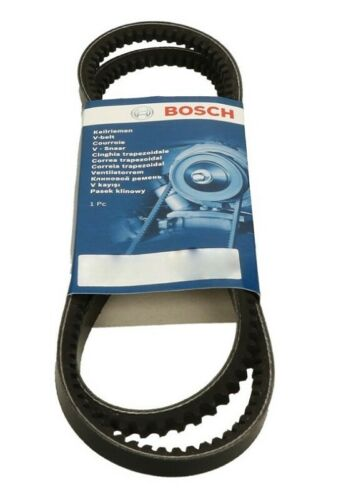 New Bosch 1987947653 V Belt New