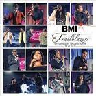 BMI Trailblazers of Gospel 2013 Audio CD