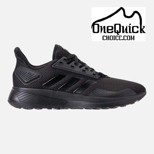 Men's Adidas Duramo 9 C Running shoes B96578   10 US Fast Free Shipping