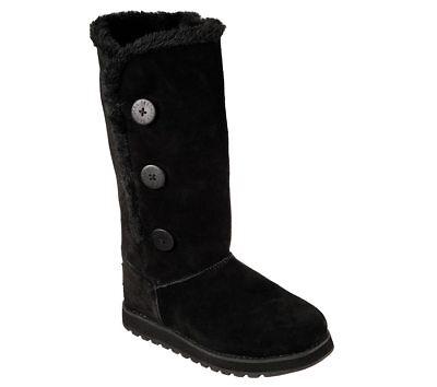 skechers keepsake boots
