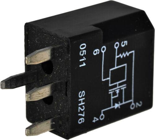 Headlight Relay Autopart Intl 1802-311565