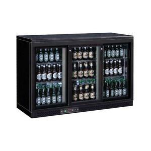 Pantalla-refrigerados-caso-banco-frigor-barra-cm-135x53x92-RS2376