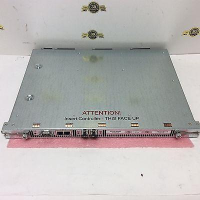 Nexsan SATABoy 2 REV-C11 4GB FC Fiber Channel RAID Controller SATA BOY Boy2