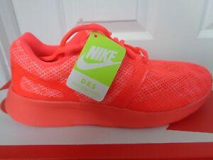 Ns Box Us 38 Trainers 4 Uk 5 Kaishi Sneakers New Eu 661 747495 Womens Nike 7 fw5Z7qxn
