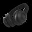 JBL-E55BT-Wireless-Bluetooth-Over-Ear-Headphones-Black thumbnail 1
