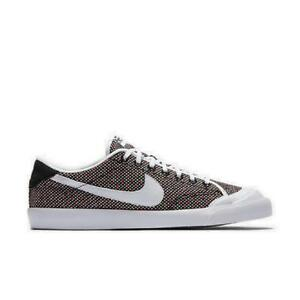 2 Court Trainers Kjcrd Low Mens All 001 867117 Nike tQdBshxCr