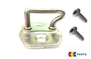 NEW-GENUINE-MERCEDES-BENZ-SPRINTER-W906-REAR-LEFT-DOOR-LOCK-STRIKER-A9067200004