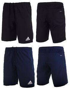 adidas tiro shorts