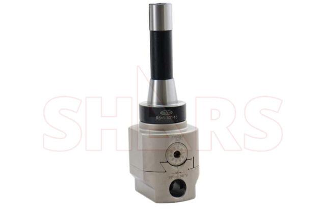 GRAINGER APPROVED 2NPE3 Vibration Isolator,31 Lb Max,1//4-20