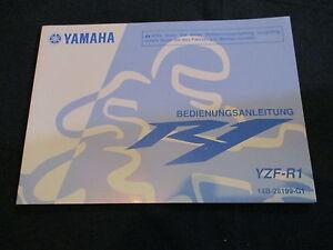 Fahrerhandbuch-Bedienungsanleitung-Yamaha-YZF-R1-14B-Modelljahr-2010