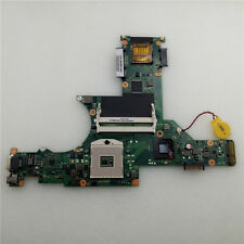 Genuine Asus U47A Q400A Intel Motherboard SRJ8E 60-N8EMB1001-E08