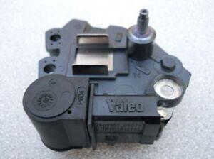 01g199-Regulador-del-alternador-BMW-X3-X5-X6-2-0-3-0d-xd-DRIVE-18d-20d-30d