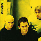 Lifehouse by Lifehouse (CD, Mar-2005, Universal Distribution)