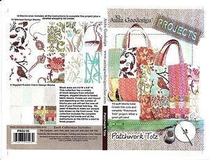 Anita-Goodesign-Patchwork-Tote-Embroidery-Machine-Design-CD-NEW-PROJ05
