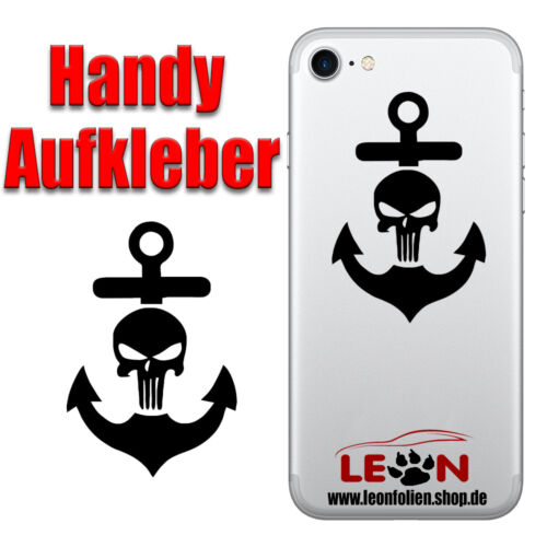 Handy Laptop Mini Aufkleber Tablet Aufkleber  sticker
