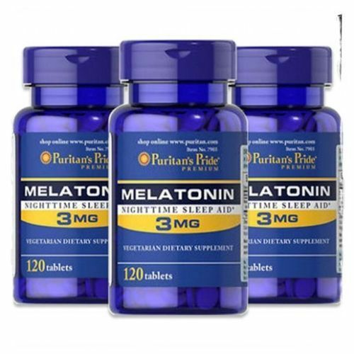 MELATONIN INSOMNIA RELAX SLEEP 120/240/360 10mg, 3mg, 1mg, SLEEPING PILLS,DREAMS 1