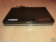 Hitachi DV-DS253E DVD-Recorder, 250GB HDD, Laufwerk defekt (No Disc)
