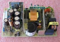 Phihong Switching Power Supply Psa-4031