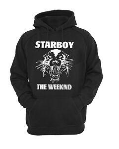 The-Weeknd-Starboy-XO-Hooded-Sweatshirt-THE-WEEKND-Black-Hoodie
