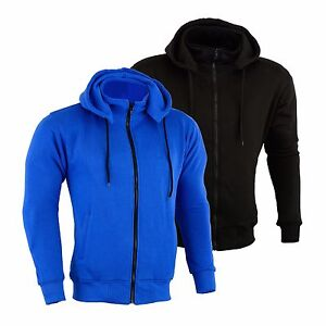 Motorbike-Motorcycle-CE-Protection-Armour-Made-With-Kevlar-Lined-Fleece-Hoodie