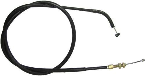 TSX Clutch Cable 425799 Honda VT 600 C Shadow VLX 1988-1999