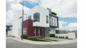 Excelente casa en Juriquilla