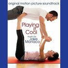 Playing It Cool (original Motion Picture Soundtrack) Various Artists Audio CD
