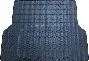 Ford-Transit-Connect-Rubber-Heavy-Duty-Black-Rubber-Boot-CAR-MAT