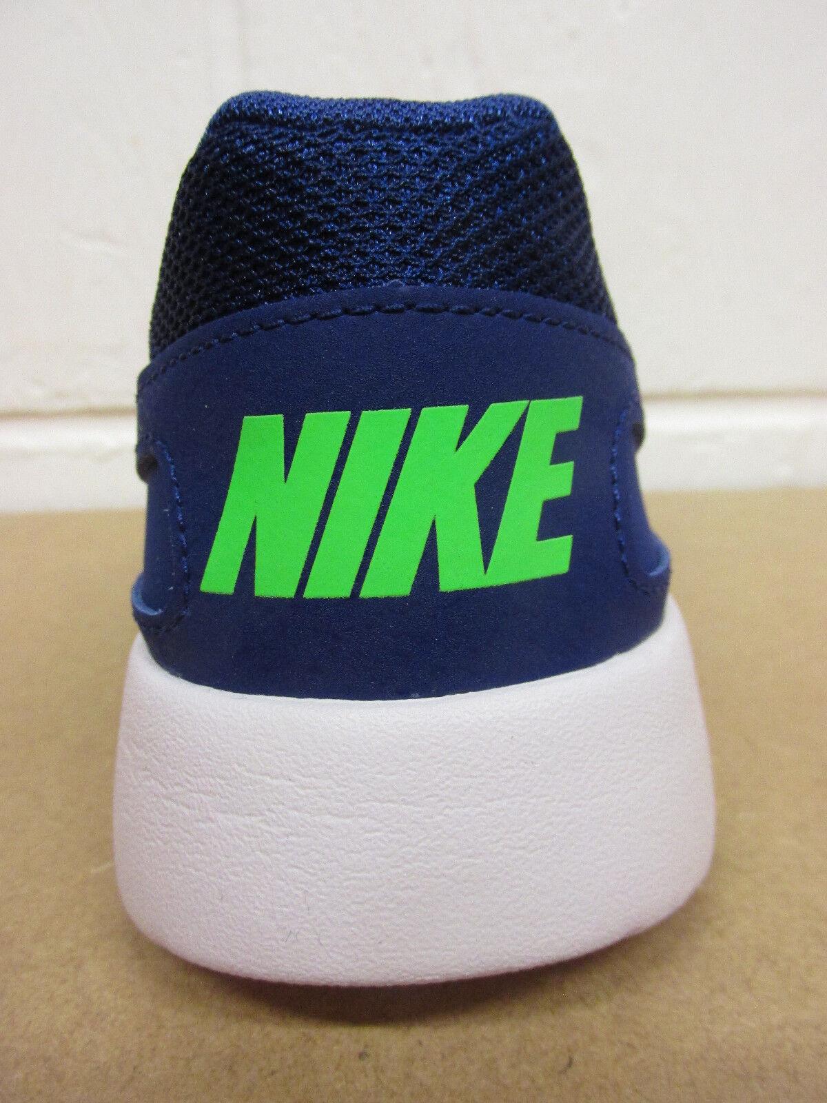 Nike Kaishi Turnschuhe (Gs) Laufschuhe 705489 404 Turnschuhe Kaishi 2b180c