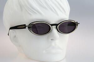 Robert-Rudger-0036-010-37-Vintage-90s-steampunk-slim-oval-sunglasses