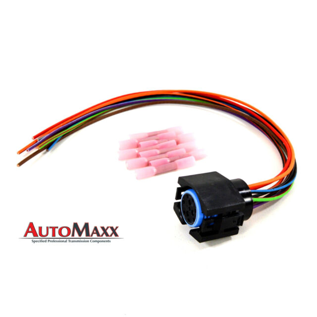 42RE 46-47-48RE Transmission Wiring Harness repair Kit 1994 & Up DODGE JEEP  New for sale onlineeBay