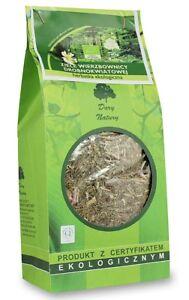 Herb-Epilobium-parviflorum-50g-200g-Tea-for-urinary-system-Prostate-BIO-Organic